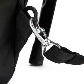 Pacsafe Stylesafe Rugzak 12l Dames, black